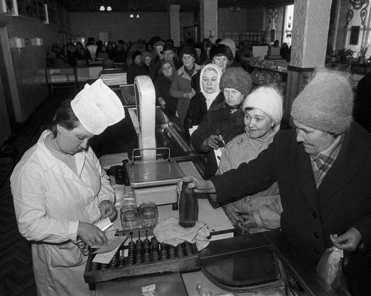 советские товары восьмидесятых фото ухаживать утятами