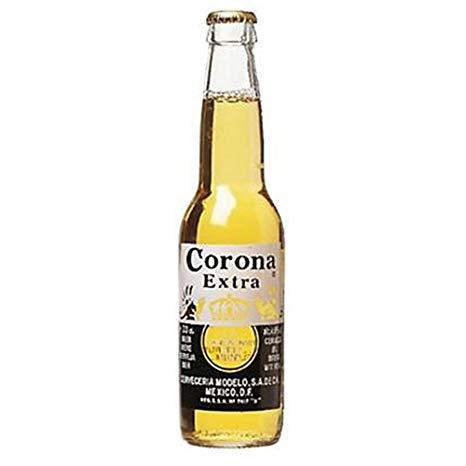 #CoronavirusOutbreak