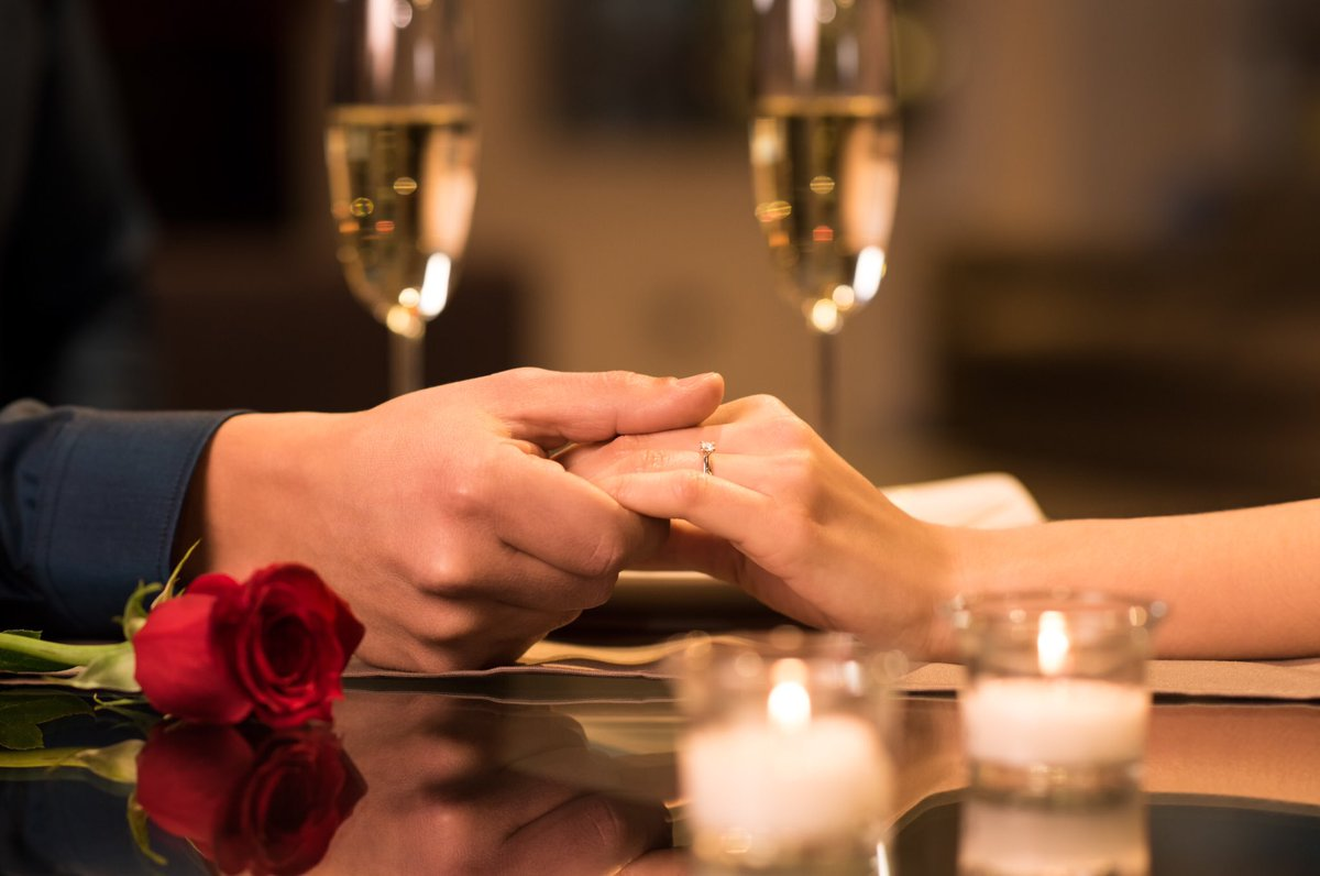 This Valentine's Day spoil your loved one with a savory steak dinner with your choice of a glass of sparkling, red or white wine at Library Lounge & Cigar Bar for JD138++ per couple. #MIMEALOVE https://t.co/egbdHz7bjw