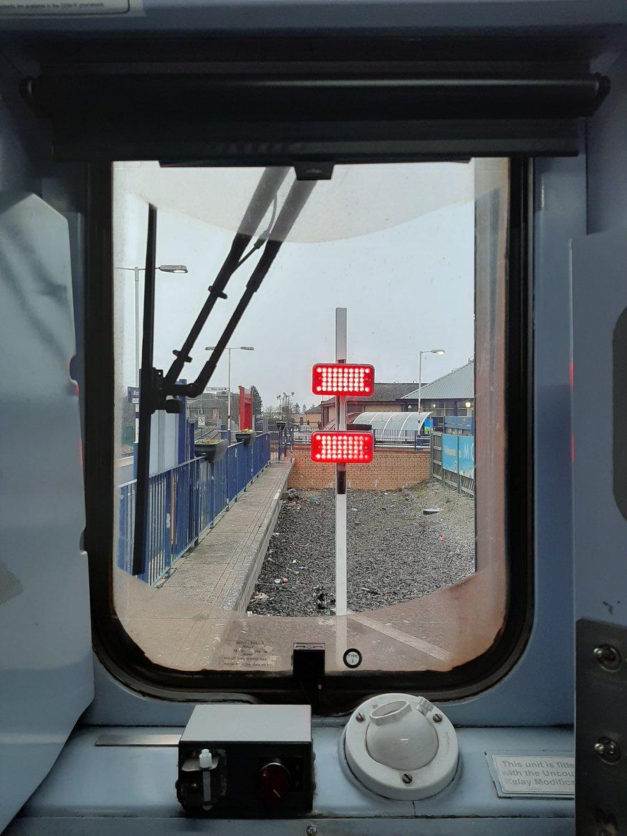 EPikIdKWsAAdF8q?format=jpg - Tinpot Railways: Terminal decline #3