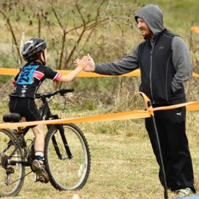 #boydad #NewProfilePic #sportsdad #blackberrymoments #usacx https://t.co/gxAOtplRj9