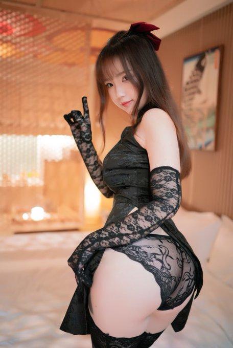 コスプレイヤー雪晴Astra-のTwitter画像65