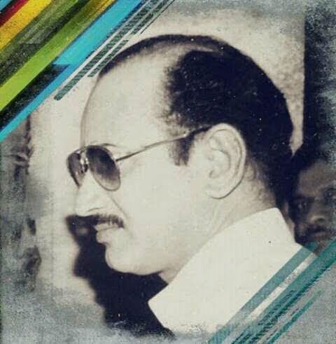 Goodnight All my Dear Ghattamaneni fans And Other hero's fans #SarileruMeekevvaru <br>http://pic.twitter.com/KPsZhpW22s