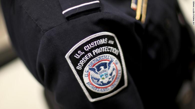 A leaked Customs and Border Protection memo shows border officers were directed to stop travelers of Iranian descent, including American citizens, despite the agency denying it earlier this month cnn.it/2u7OFqP