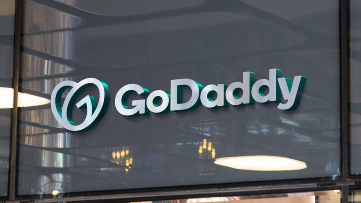 GoDaddy buys content creation app Over, plans to integrate features into its product suite by @AmyGesenhues https://mtech.today/37J1eY7