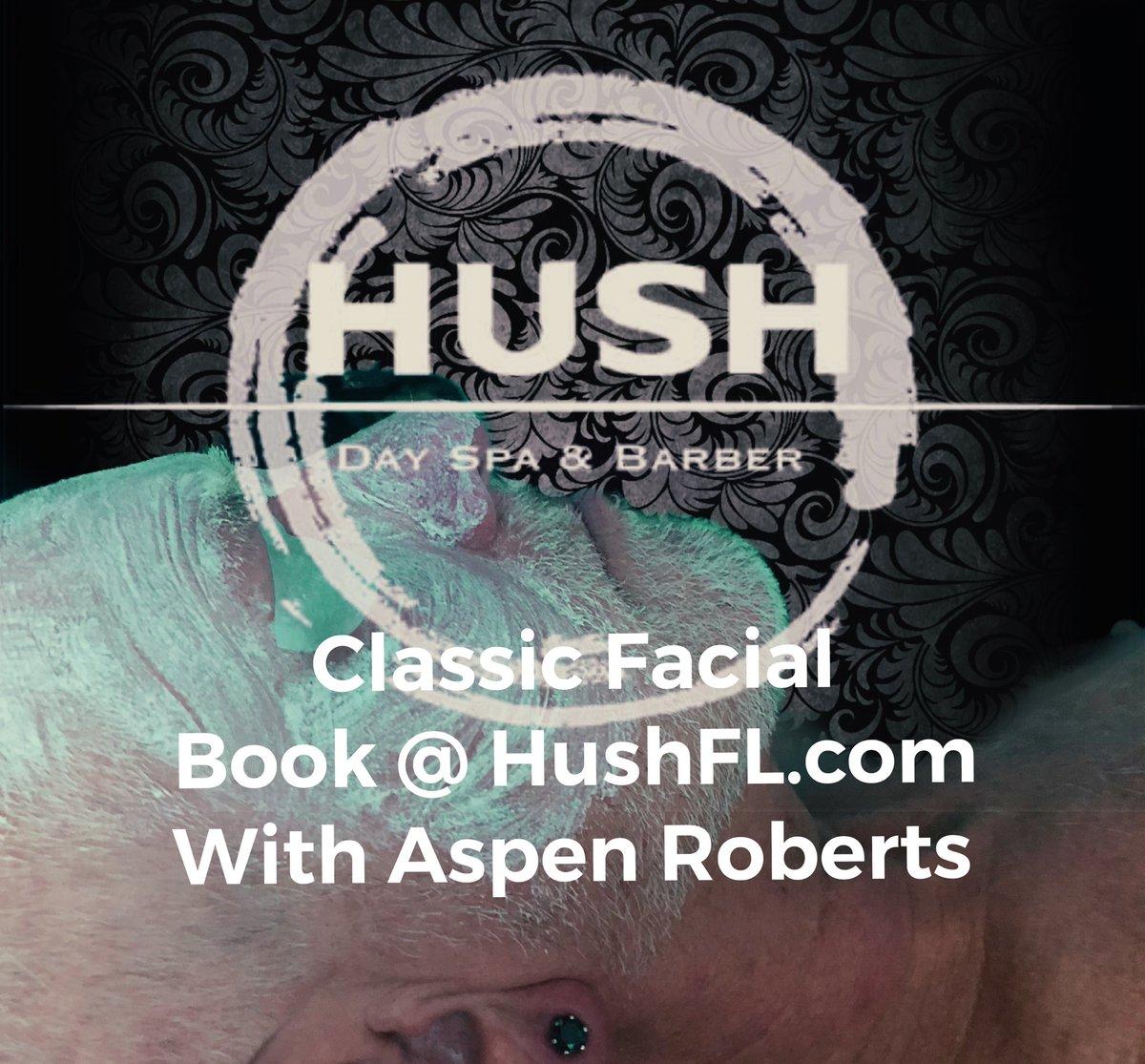 Book online http://HushFL.com #spa #dayspa #grooming #bodygrooming # #facials #microdermabrasion #microderm #ftlauderdale #hushspa #wiltonmanors #haircut #barber #gaybarber #massage #gay #gaybusiness #bodypositive #selfcare #shave #razorshave #ftlauderdale #wiltonmanorspic.twitter.com/p8OIRfqM61