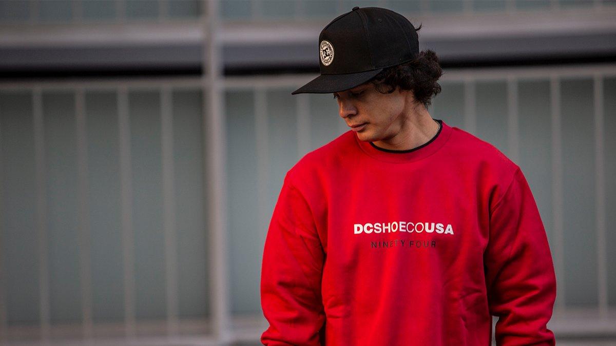 Una gran combinación de uno de nuestros skaters favoritos GiovanyRocha 📷: @kikeviazcan https://t.co/TxoRUbUCIt