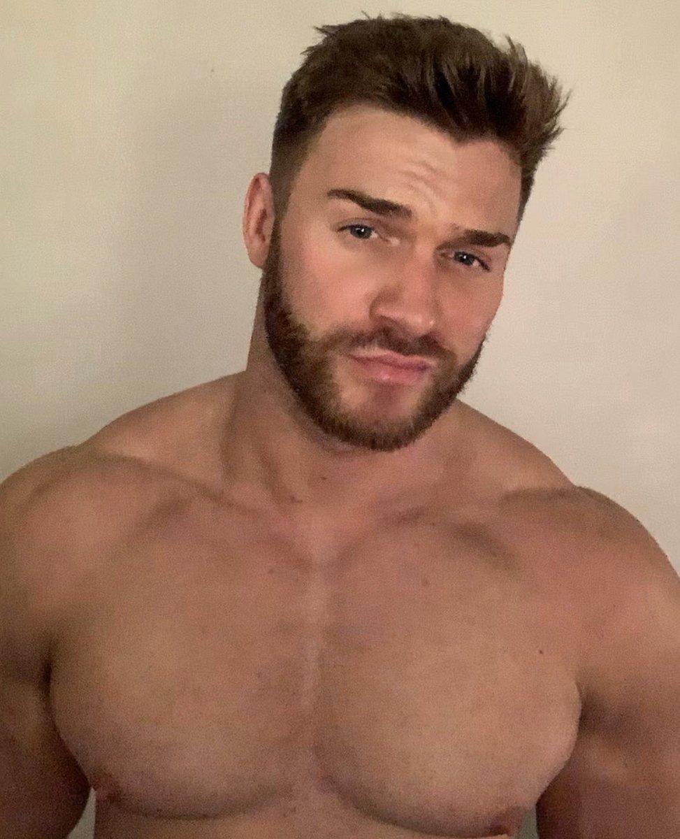 Aybars Porn Twitter gay mustache gif   www.freeepornz