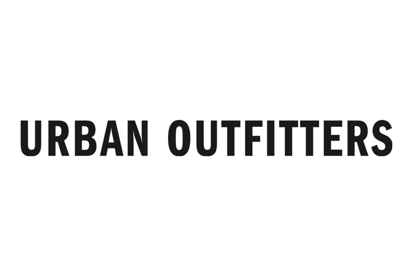 Fashion Workie On Twitter Fashion Design Assistant Multi Product Job At Urban Outfitters In London Info Https T Co Lxjflru3vq Fashionjobs Fashioncareers Fashiondesignjob Jobs Jobsearch Designassistant Https T Co Uf2davhoe3