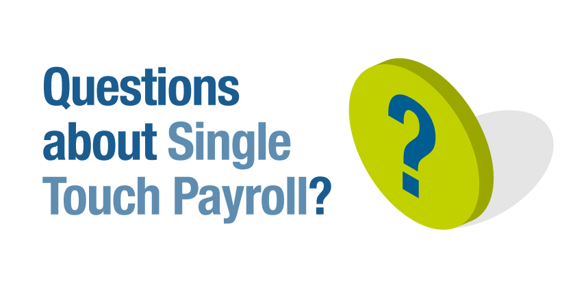 Curious about #SingleTouchPayroll (STP)? 🙋♀️ We answer your common questions about STP and Payroll service providers here: ow.ly/R4GP50y0mif
