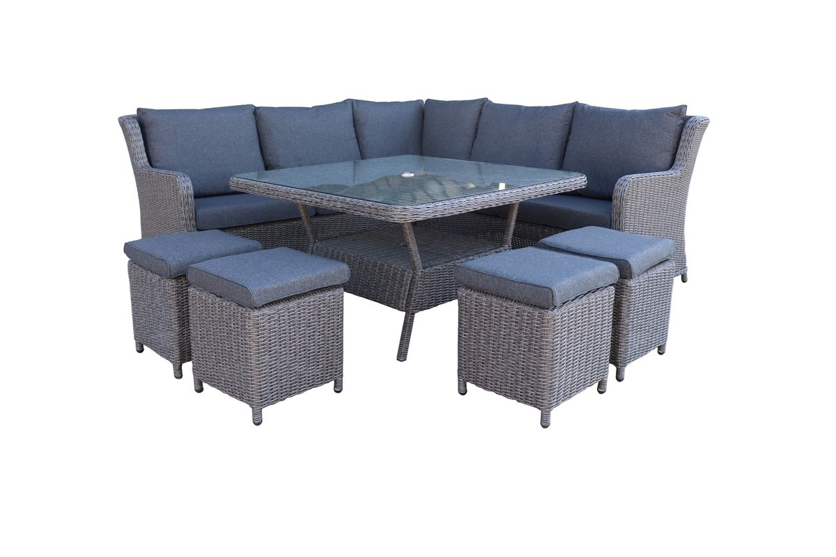 Jones Garden Centre On Twitter Garden Furniture 2020 Barcelona Duo Set Flores Casual Dining Set Almeria Corner Modular Unit These Sets Will Give You A Luxury Outdoor Dining Experience All Have
