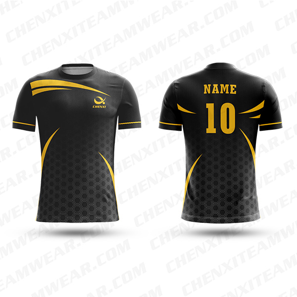 we are always here  if you have any needs about custom gaming jerseys  plz contact me http://www.chenxiteamwear.com email address:  chenxiteamwear@gmail.com facebook account:  chenxiteamwear #customgaming  #gamingjerseys #esportsapparel #esportsteampic.twitter.com/ySz29HT2nM