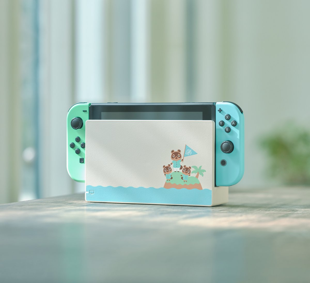Update: Animal Crossing Switch Console Is Back In Stock At Walmart - GameSpot