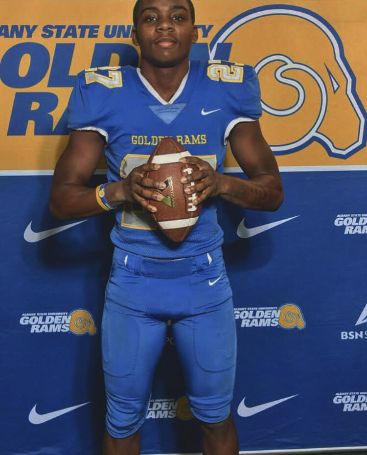 The only place where success comes before work is in the dictionary ....✍🏾 #ASU24💙💛 https://t.co/eHHPGF1HCt