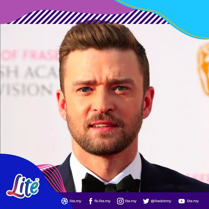 Happy Birthday Justin Timberlake!  What\s your favourite Justin Timberlake/ N\Sync song? : Press Association