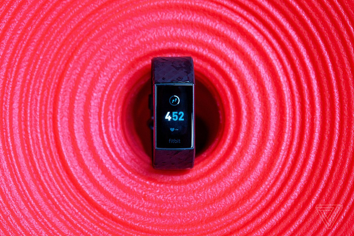 How to use Fitbit's female health tracking tool