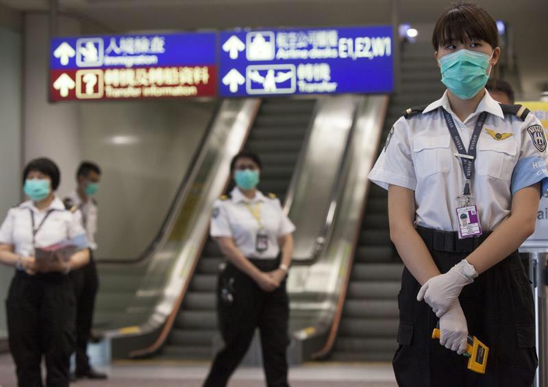 Sudeste Asiático teme fuerte impacto económico por el coronavirus