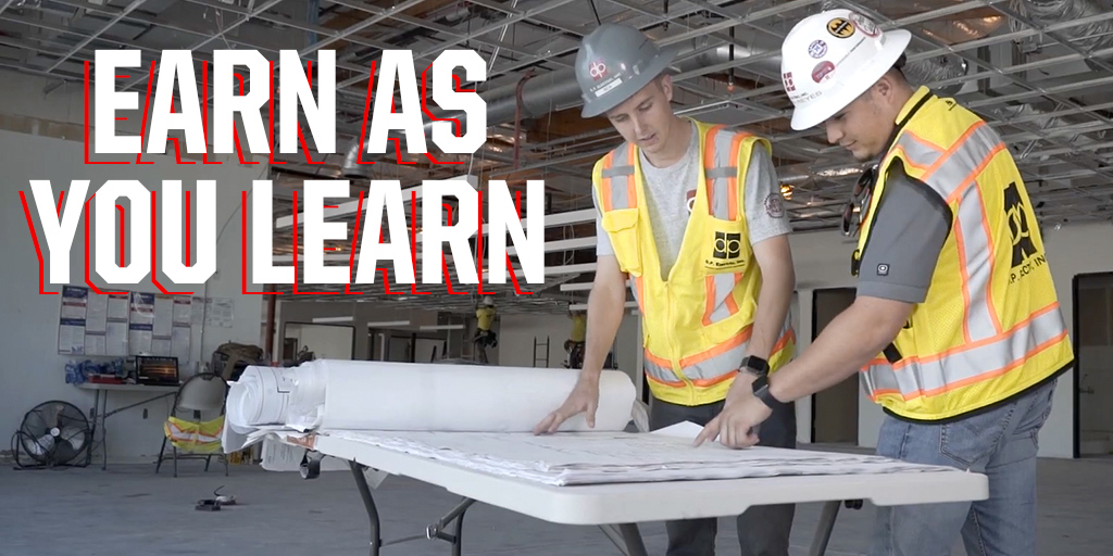 Considering an apprenticeship program? Here's what you need to know. 👉 arizona.byf.org/blog/news-item…