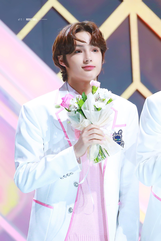 TXT Menang Rookie of The Year di Seoul Music Awards (SMA) 2020, Sempurnakan Gelar Rookie Grand Slam