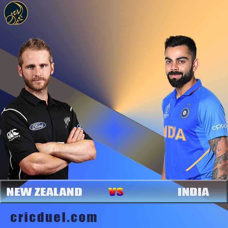 Still, recovering from the Super Over madness?  Men In Blue are in top gear! While they battle it out, you can get win up to Lakh!  Play Now  https:// cricduel.com    !  #INDvNZ #INDvNZL #INDvsNZ #NZvIND<br>http://pic.twitter.com/BjI0siAs8o