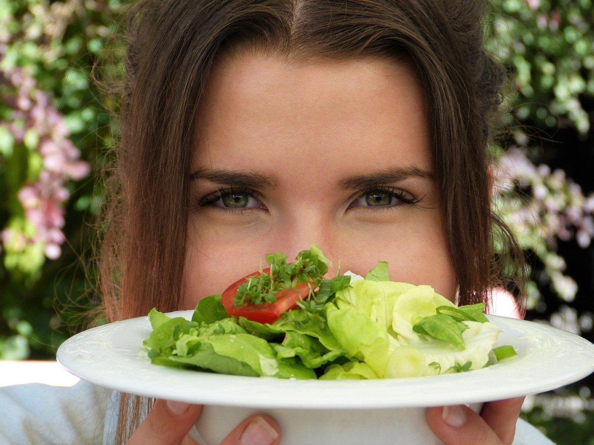 Как Быстро Похудеть С Помощью Капусты. Капустная диета — враг лишнего веса, друг здорового организма