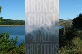 Recently read Broken Ghost by Niall Griffiths, a Liverpool-born writer of Irish lineage living in Wales. It is the richest and most engaging #BrexLit novel to emerge so far, and says much of value in these divided times #IamEuropean https://t.co/iQkWAnuwcE