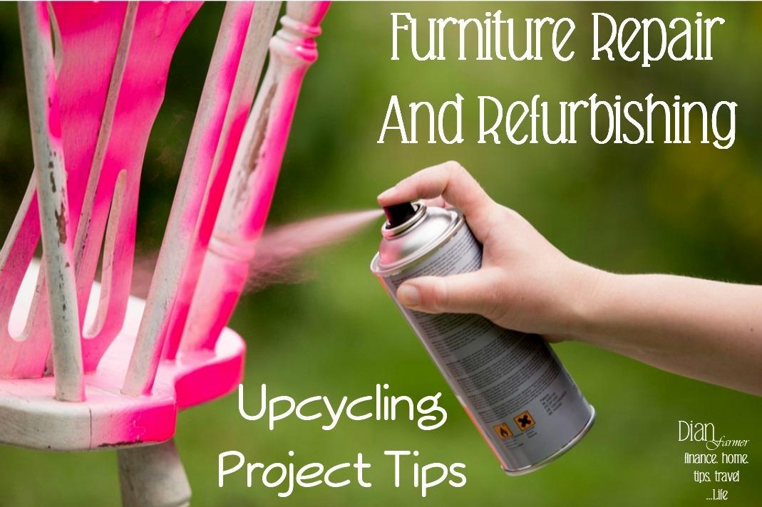 Furniture Repair And Upcycling Project Tips  http://bit.ly/2sOqSuB . . . . .#blog #blogpost #blogs #blogg #bloggerslife #lifestyle #lifestylebloggers #DianFarmer #tips #ontheblog #lifestyleblog #lifestyleblogger #diyblog #blogpost #diy #diyproject #diyprojects #diyidea pic.twitter.com/owye97N9Xh