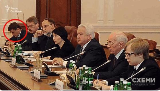 Звільнення Богдана: чутки чи ні? - Цензор.НЕТ 318