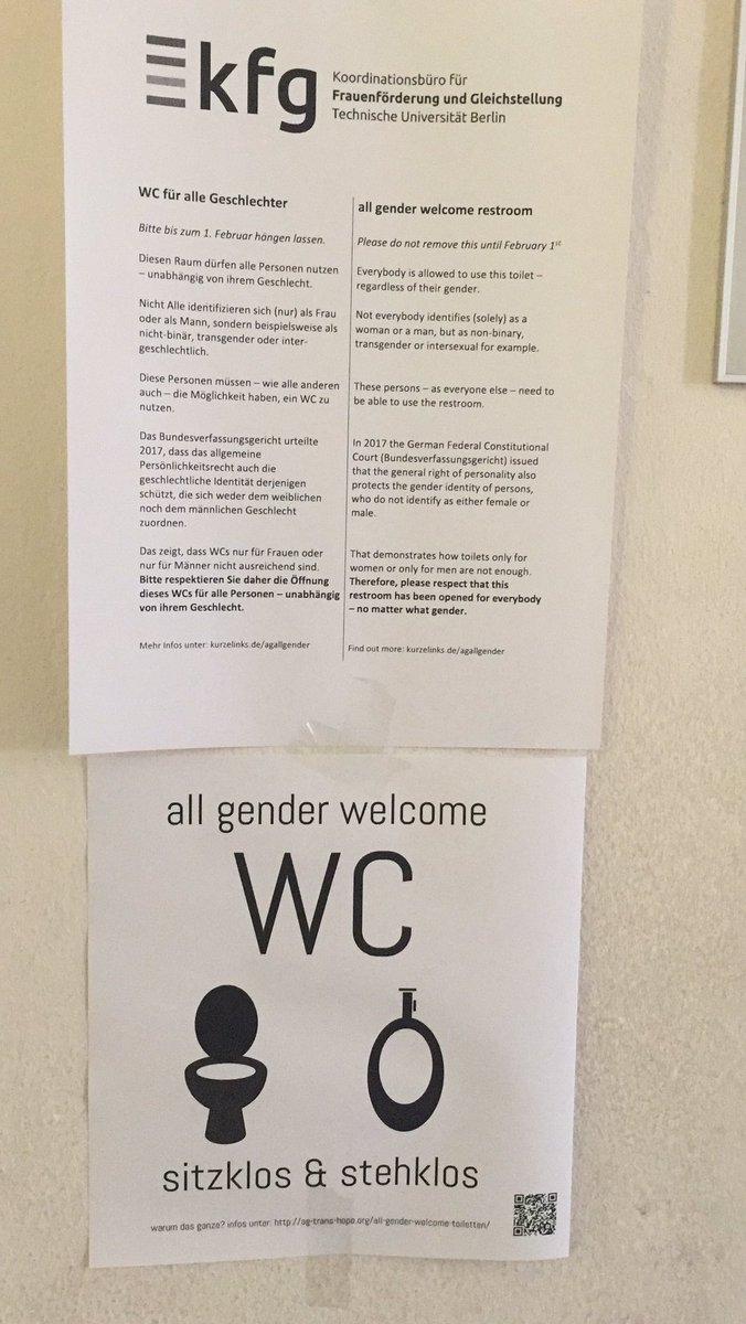 #FGgender2020