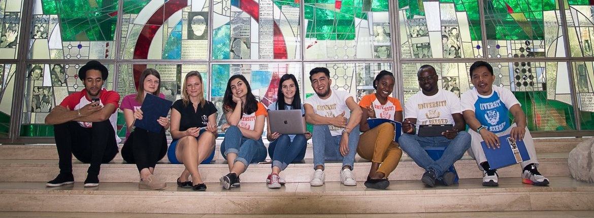 SZTE Start Scholarship 2020💰  Did you know that the University of Szeged rewards its outstanding students who have been newly admitted ⁉️  Learn about this opportunity here👇   #SZTE #Scholarship #Hungary #Szeged