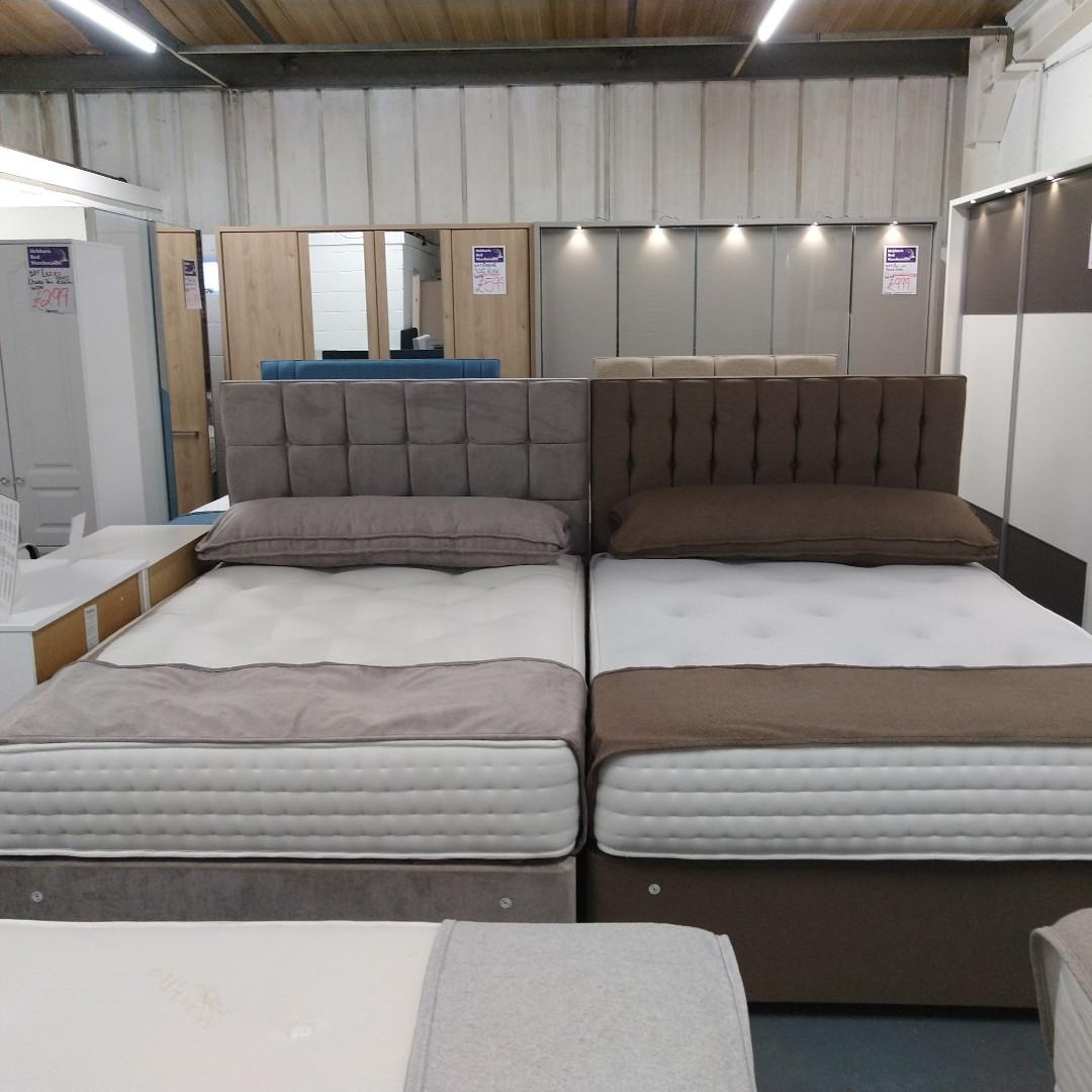 Find your perfect bed for the perfect nights sleep!   #Newcastle #Sunderland #Jarrow #Gateshead #SouthShields #Hebburn #NorthEast