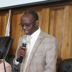 Image for the Tweet beginning: The Robert Mugabe School of