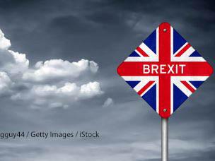 #Großbritannien