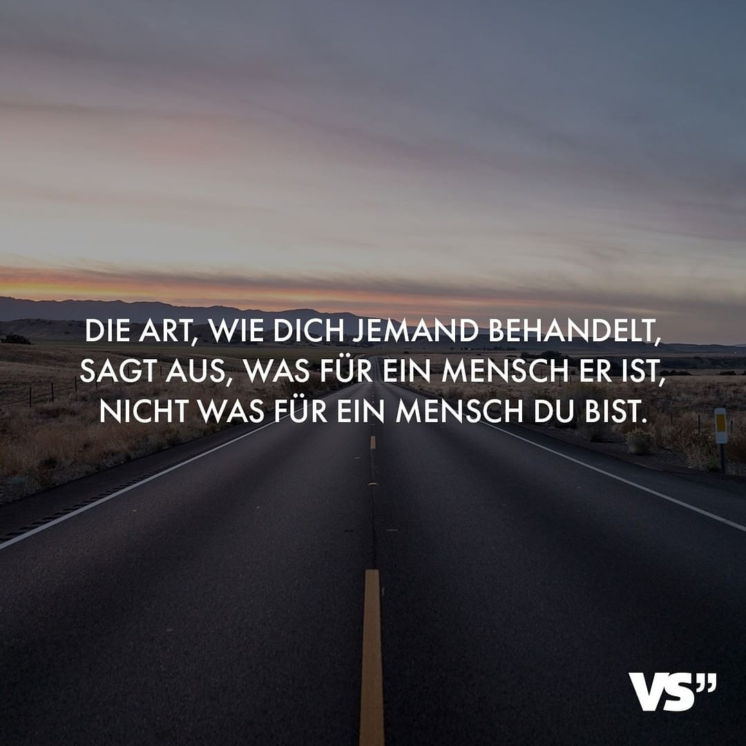 #Repost @visualstatements @download.ins --- #VisualStatements #Lebensweisheiten #Sprüchezumnachdenkenpic.twitter.com/eJLoZg5DaX