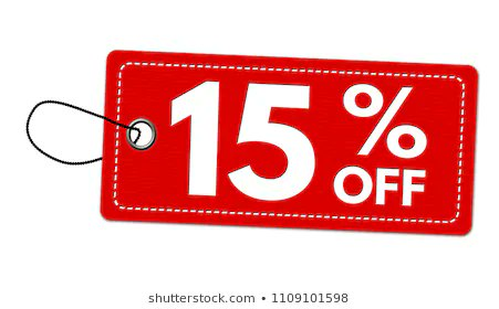 Just to let everyone know, we are currently offering 15% off all our items. Visit our website http://www.displaycabinetsuk.co.uk call/text us 07495674798 or 01384253599  Dont delay and grab yourself a bargain!!!!!  #Discounts #bargains #moneysaver #Glassdisplay pic.twitter.com/SMOrkTOoWC