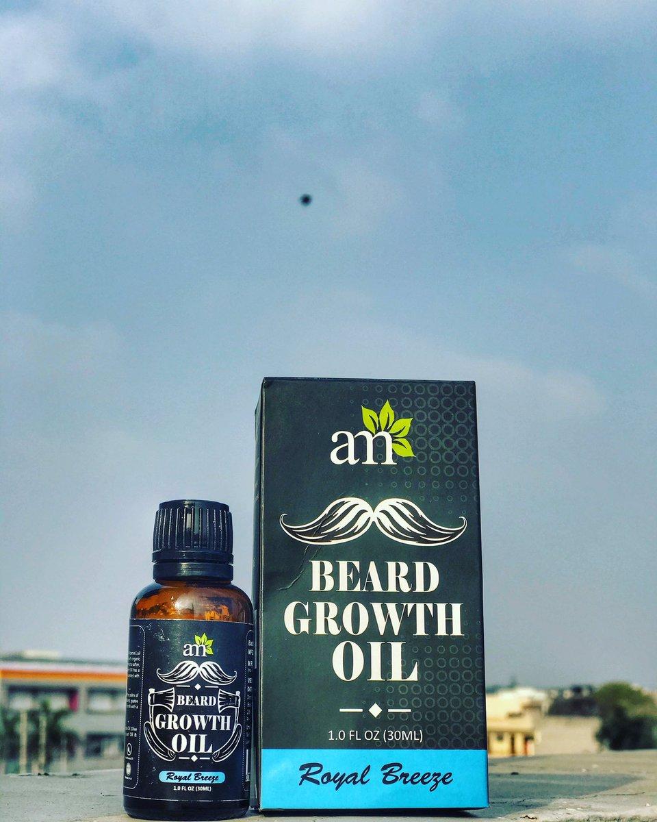 One Of the best beard oils #beard #beardoil #aromamusk #aroma #bestbeard #beardstylepic.twitter.com/BQ6NtWudZc
