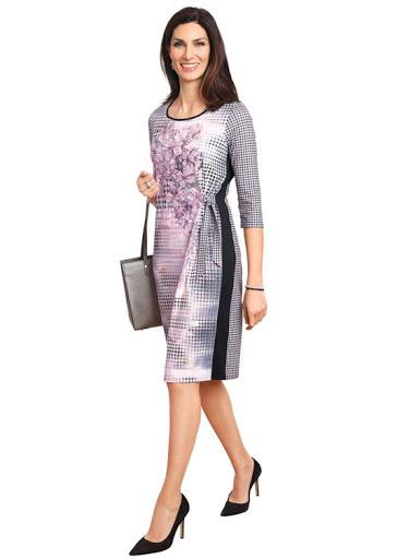 Frauenkleider von Atelier Goldner Schnitt.  #frauenmode #kleider #bekleidung https://frauen.shop-resort.de/bekleidung/frauenkleider/2-Atelier+Goldner+Schnitt…pic.twitter.com/W13GArOnLx