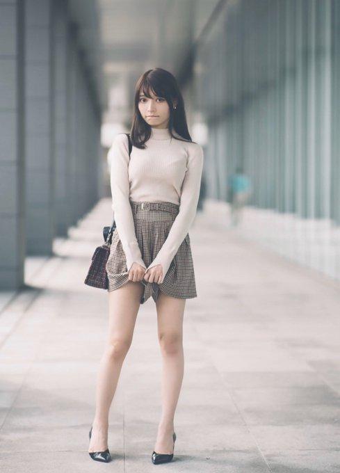 グラビアアイドル似鳥沙也加のTwitter自撮りエロ画像33