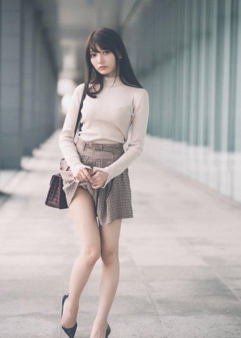 グラビアアイドル似鳥沙也加のTwitter自撮りエロ画像34
