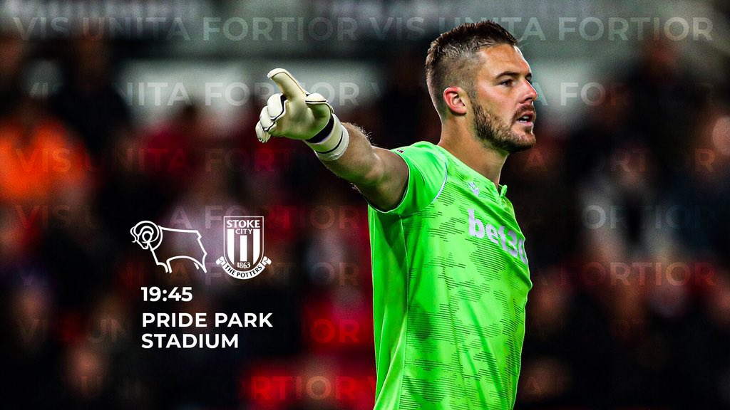 Let's go!! 🔴⚪️ #SCFC #BUT1AND