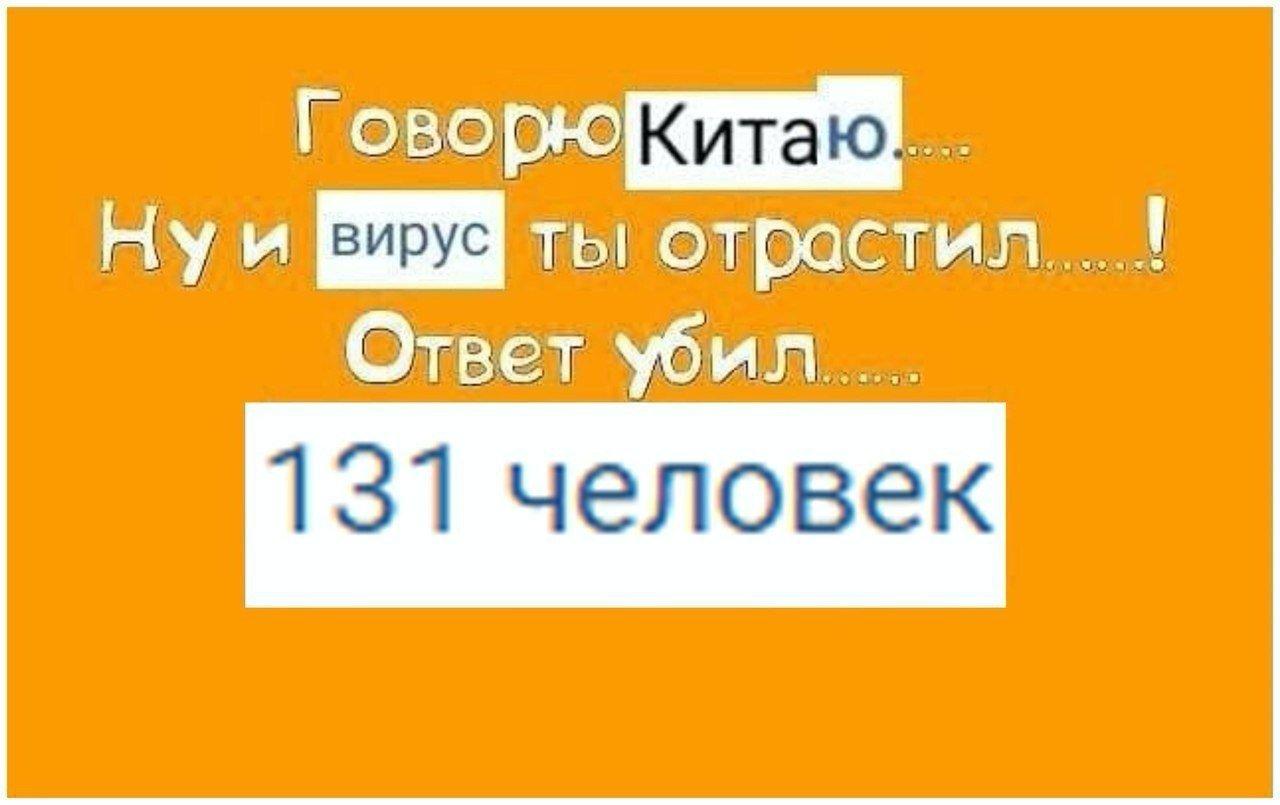 EPmxIz0XsAAhvRA?format=jpg&name=large