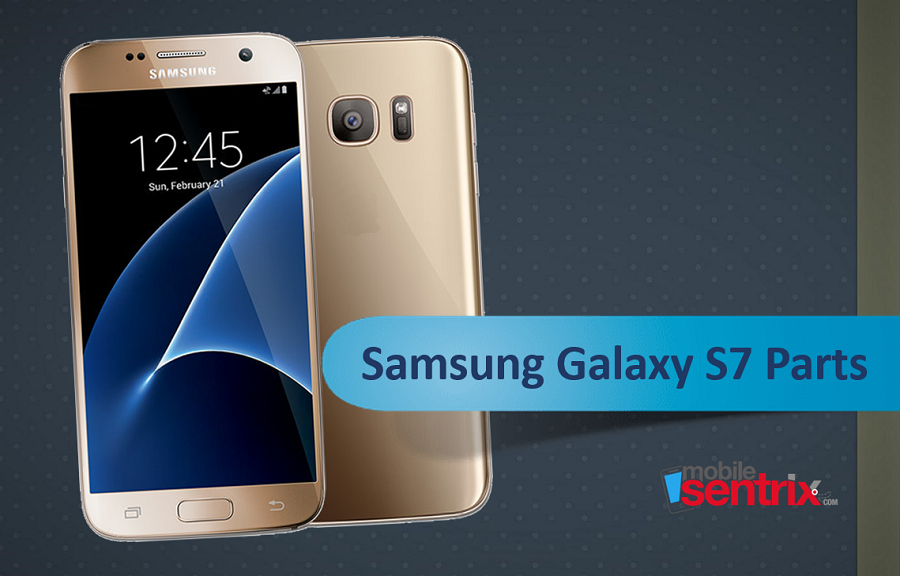 All new Fresh Collection of Samsung S7 Parts at #Mobilesentrix to shop click here http://bit.ly/2Hs4h96pic.twitter.com/rdlkVmyudl