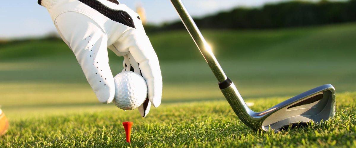 Si chiamerà Premier #Golf League e arriverà sulla scena mondiale dal 2022 per far concorrenza alle due superpotenze del green, PGA Tour ed European Tour. https://tinyurl.com/svo45ku