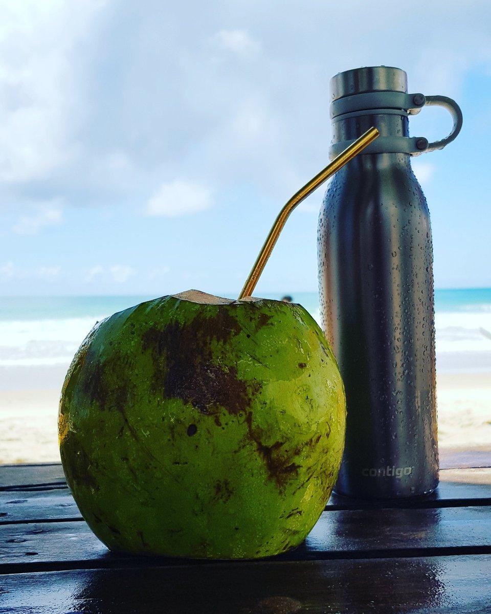 Y si todas las playas gozarán de normativa para funcionar #sinplastico ? #praialimpa #ods11 #ods13 #ods14 #ods15 #praiadofrances #Brasil @RPL_ODS @SmartlyLive pic.twitter.com/TeYl1etjrd