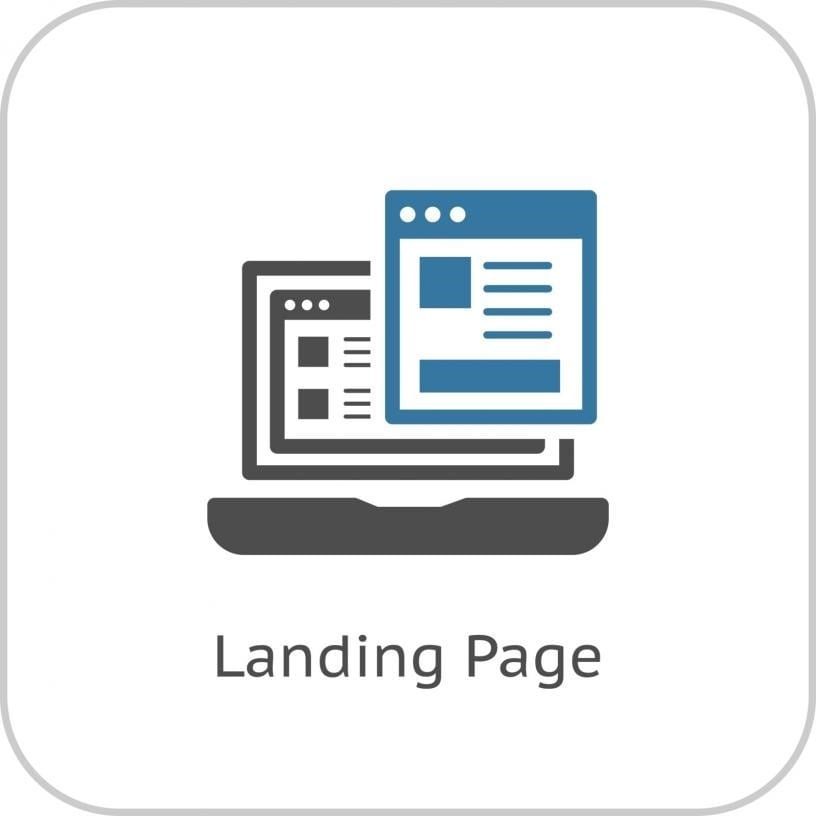 As a business owner, if you have not yet made a landing page, then you might have been forced to think what makes them so special.  #businesses #businessowner #businessowners #iconic #lead #leadership #leads #send #tailor #technologyisawesome #think #webp http://theseoplatform.co.uk/blog/why-a-landing-page-is-the-key-to-your-conversions/…pic.twitter.com/LtdIOQ0KIi