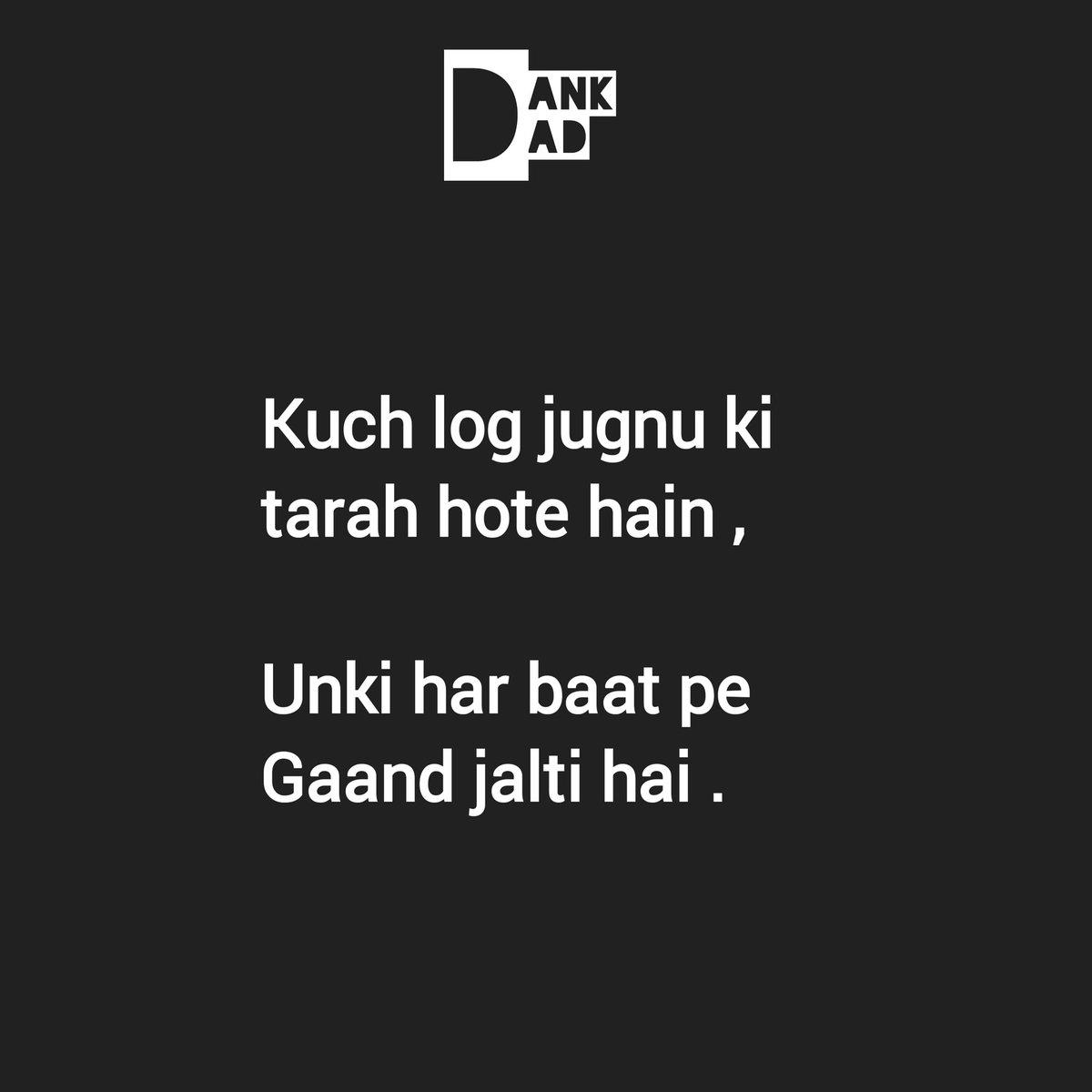 Follow @_dank_dad_ for more ....#fun #jokeoftheday #laugh  #dankjokes #nonvegjokes #follow #funny #jokes #sarcasm #FF #likes #comedyindia #backchodi #sacredmemes #bollywoodpic.twitter.com/f6IJopQNn4