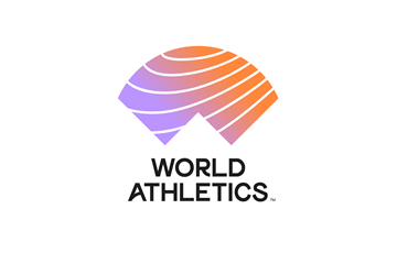 Atletiekbond verbiedt schoen waarmee Kipchoge marathon onder