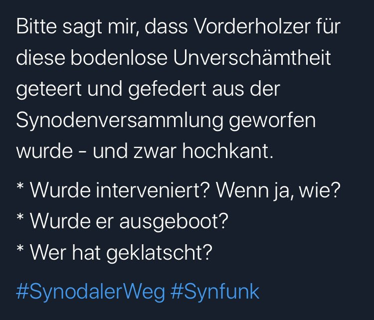 #synodalerweg