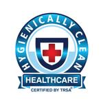 Image for the Tweet beginning: Ecotex Healthcare Linen Service Qualifies