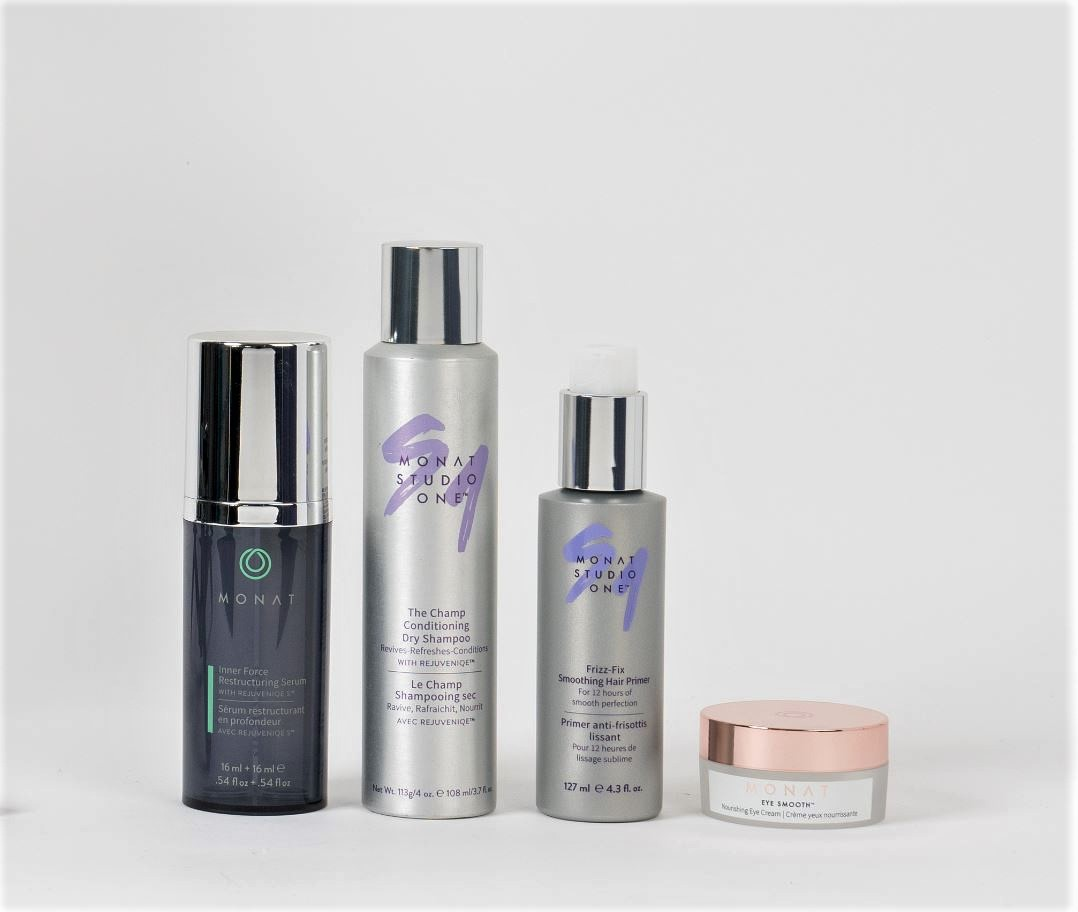 Monat On Twitter Last Day To Enroll As A Market Partner With A Product Pack And We Ll Send You Four Free Products Inner Force Restructuring Serum The Champ Conditioning Dry Shampoo Frizz Fix